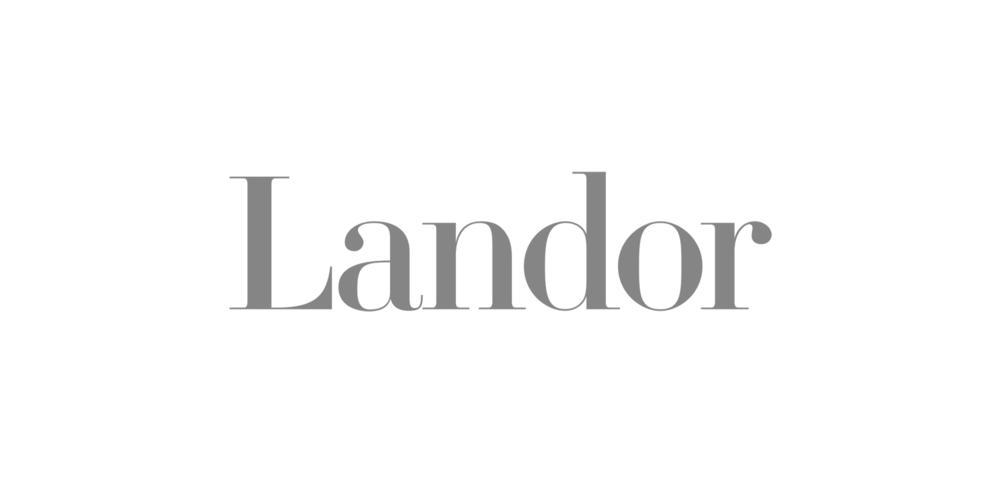 logo-landor.png
