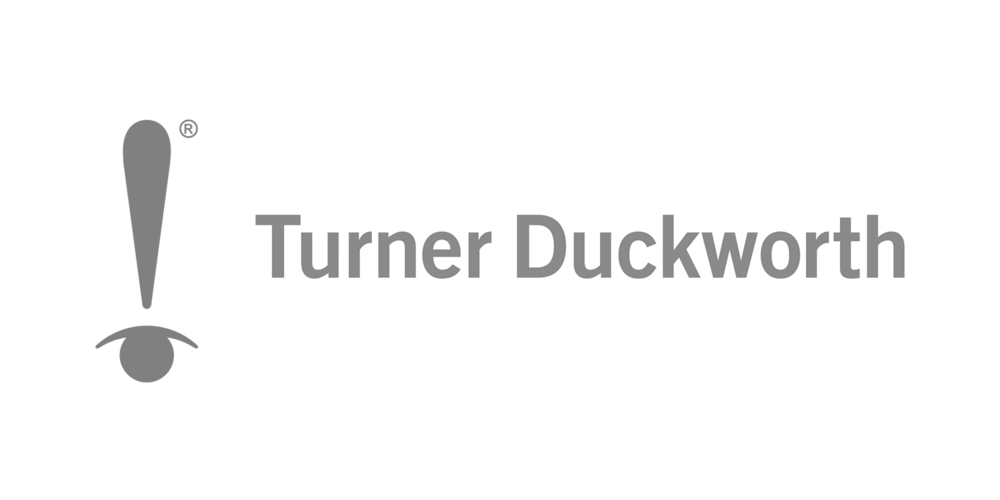 logo-turnerduckworth.png