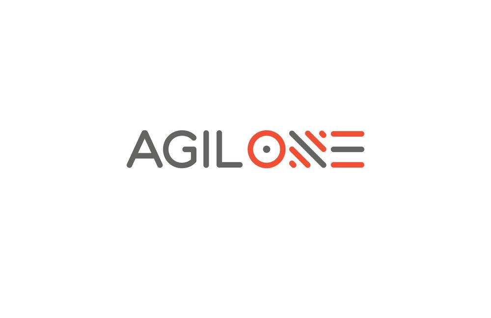 agilone-3.jpg