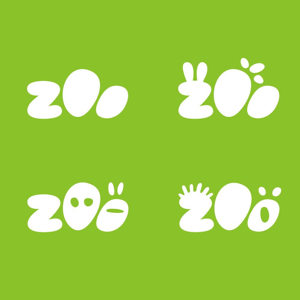 sdzoo-6_crop.jpg