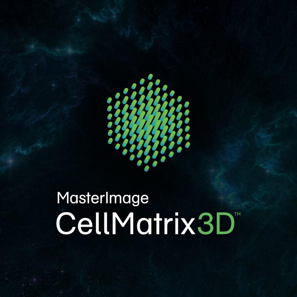 cellmatrix3d-5_crop.jpg