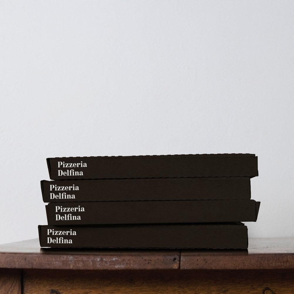 pizzadelfina-4.jpg