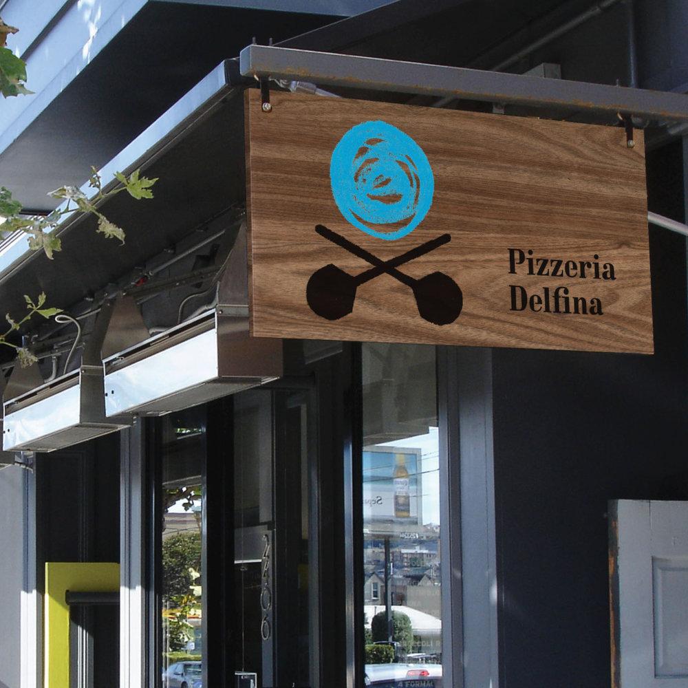 pizzadelfina-2.jpg