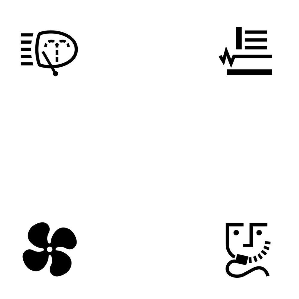 symbolicrelationships-5a.jpg