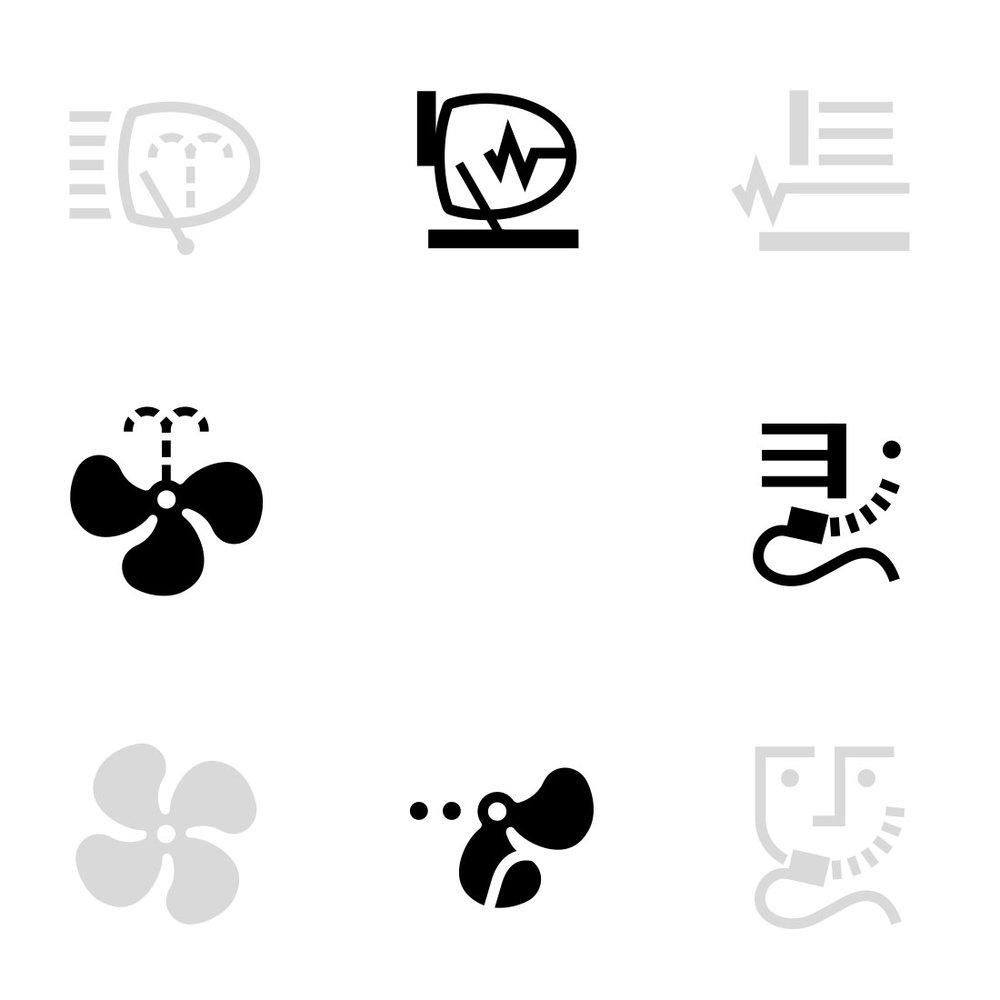 symbolicrelationships-5b.jpg
