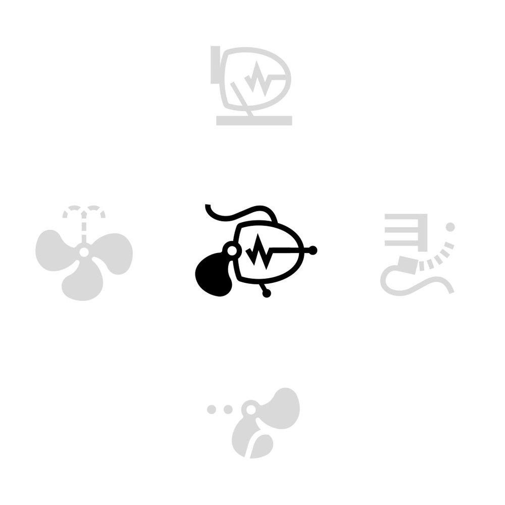 symbolicrelationships-5c.jpg