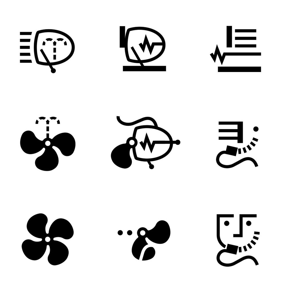 symbolicrelationships-5d.jpg