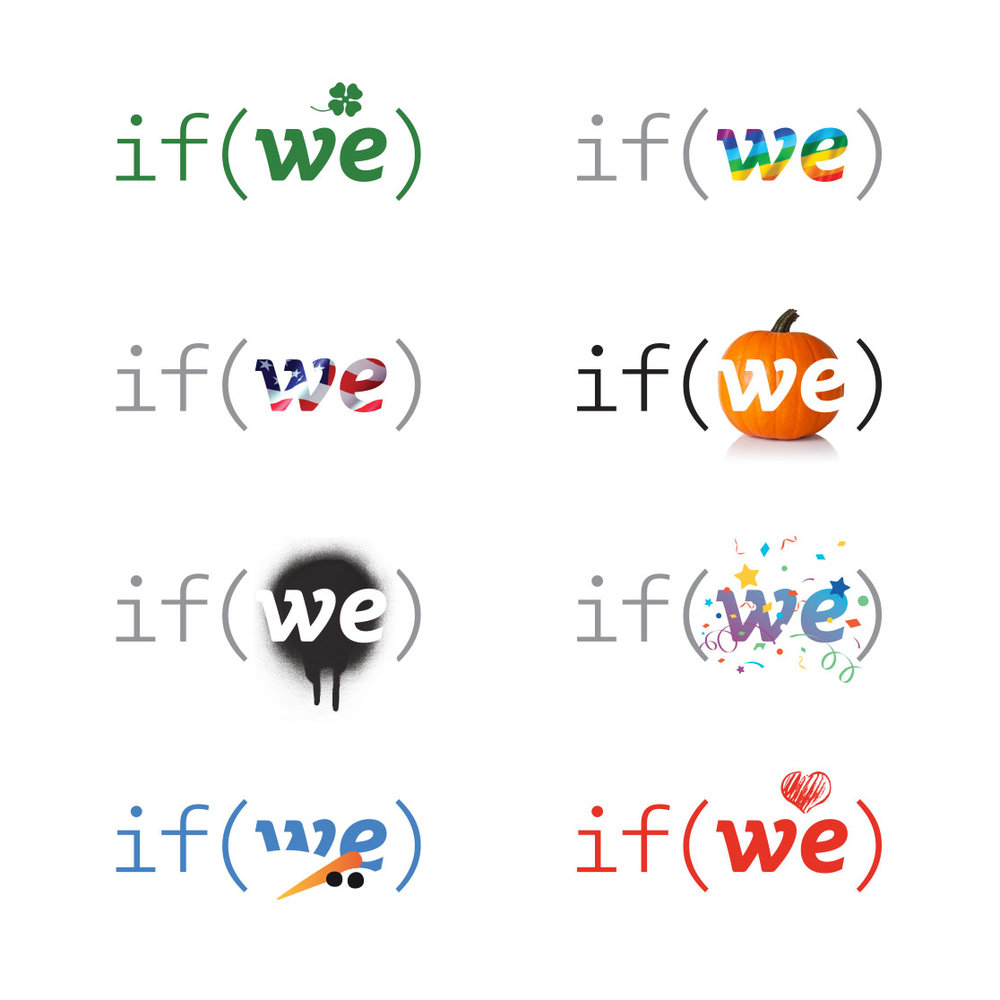 ifwe-1.jpg