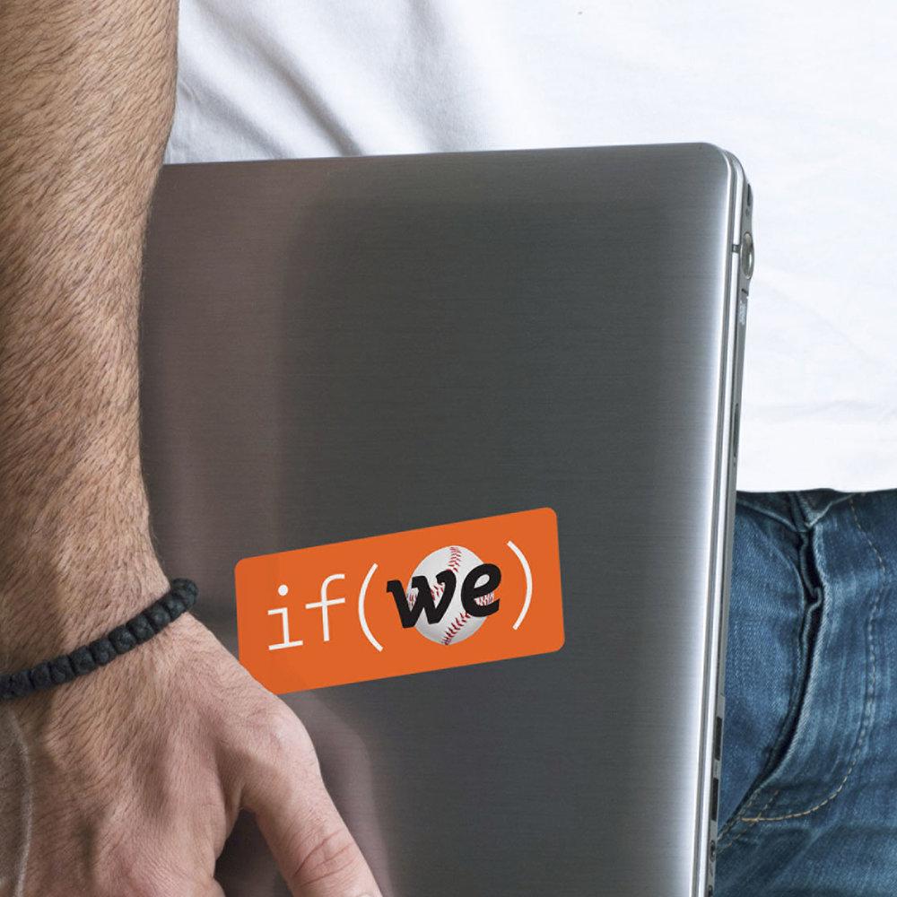 ifwe-3.jpg