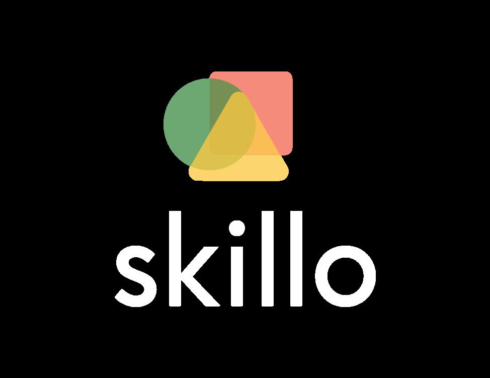skillowhite.png