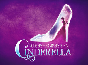 Cinderella National Tour - Kyle will be joining the 2018-2019 national tour of Cinderella! He will be a swing and will also cover Jean Michel. For more info on tour dates go to www.cinderellaonbroadway.com