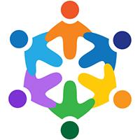 community-1.jpg