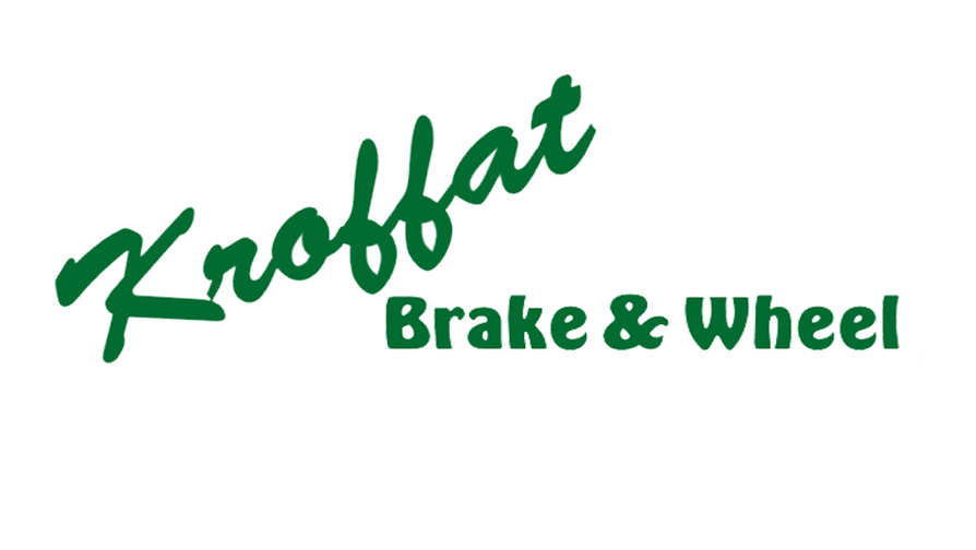 Kroffat Brake & Wheel | Duncan, BC