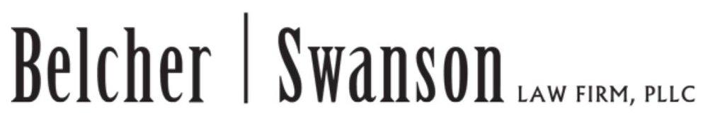 Belcher Swanson.JPG