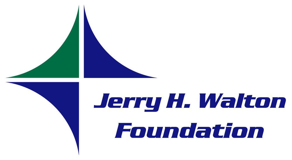 Walton Foundation.jpg