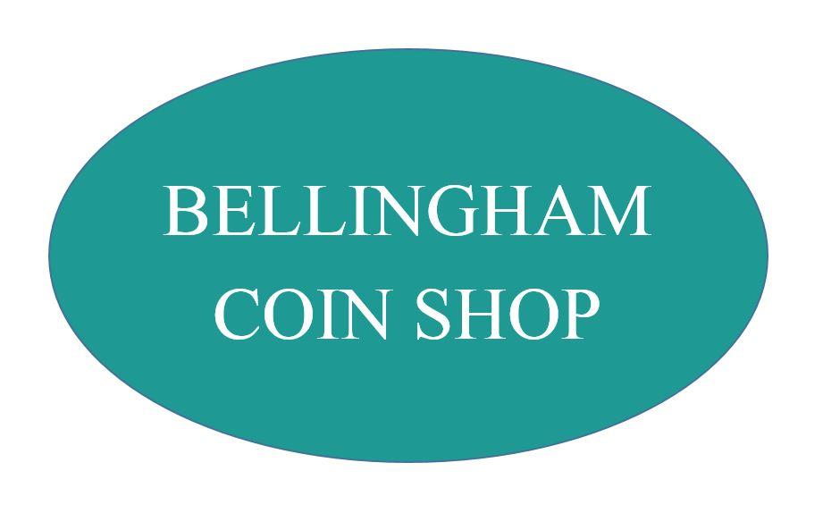 Bham Coin.JPG