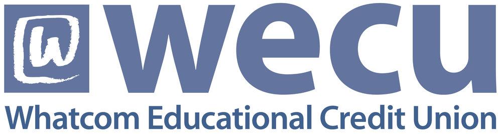 wecu-logo-534.jpg