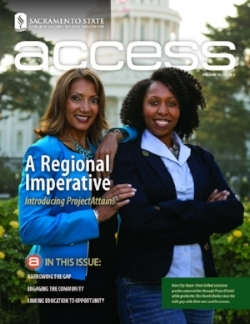 cover_from_access_magazine_v18i2_final.jpg