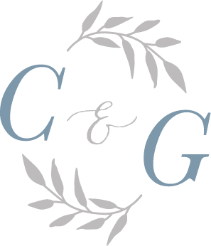 C&Gmark.png