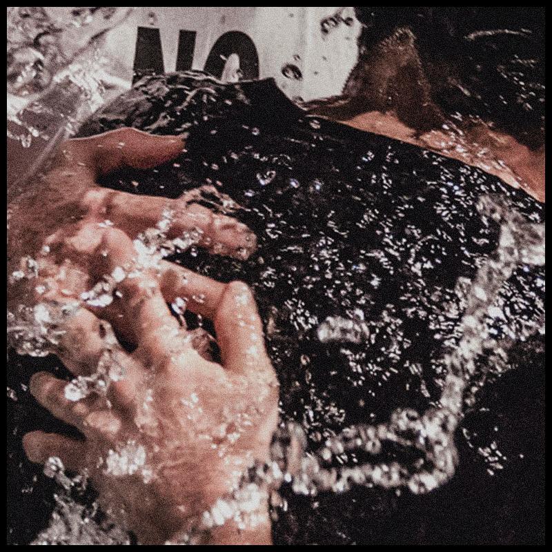 baptize1.png