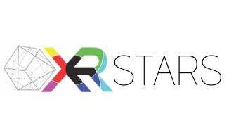 XRStars Logo.png