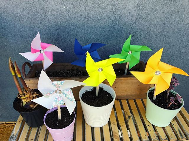 paperPinwheels.jpg