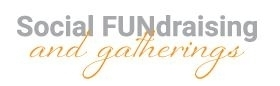 Social Fundraising & Gatherings
