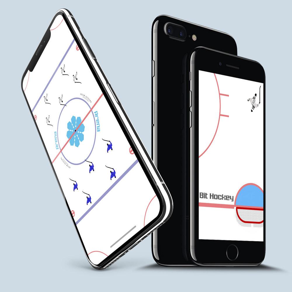 bitHockeyMockup.jpg