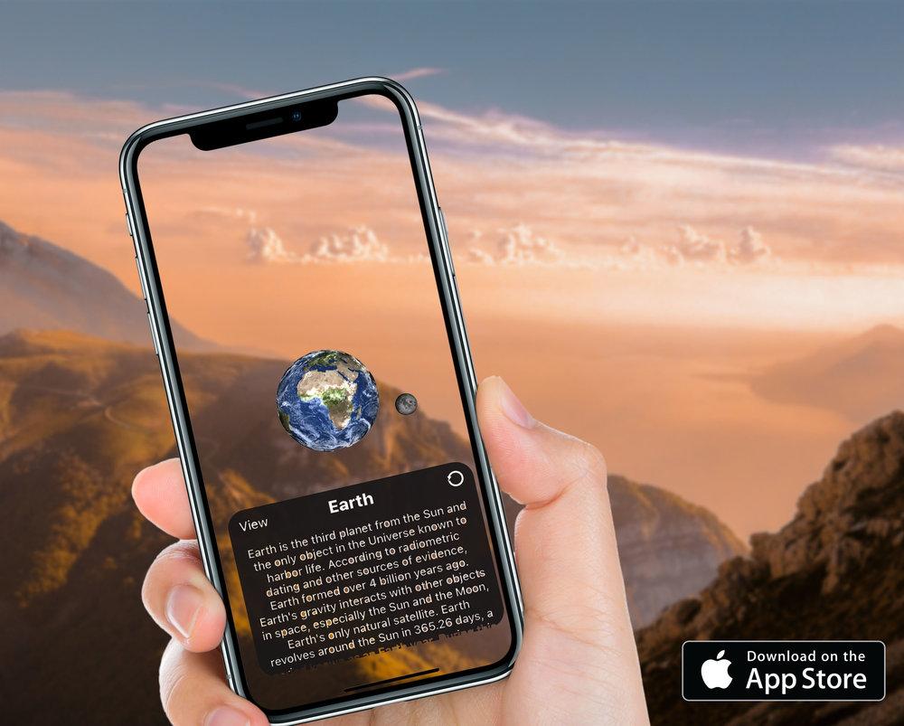TBSAU iPhone X Ad.jpg
