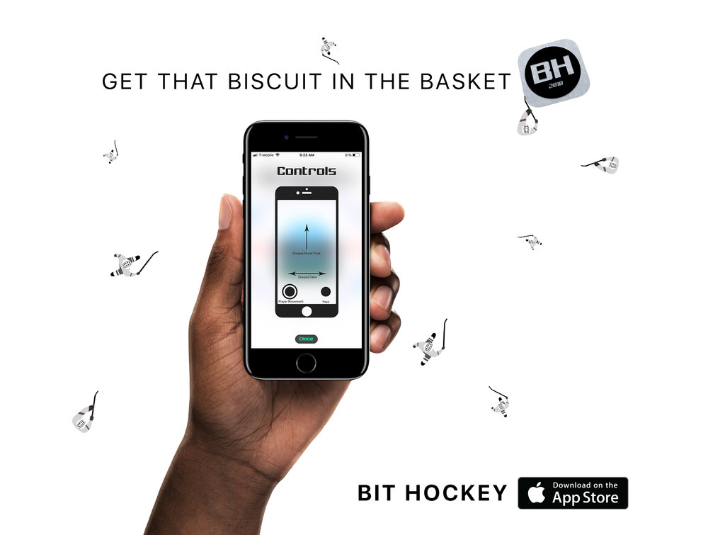 Bit Hockey Ad 2.jpg