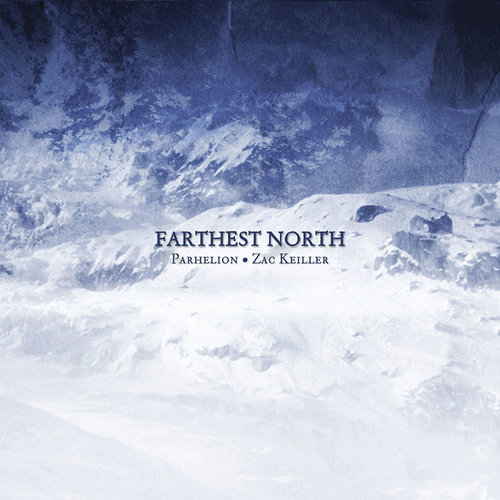 Farthest North