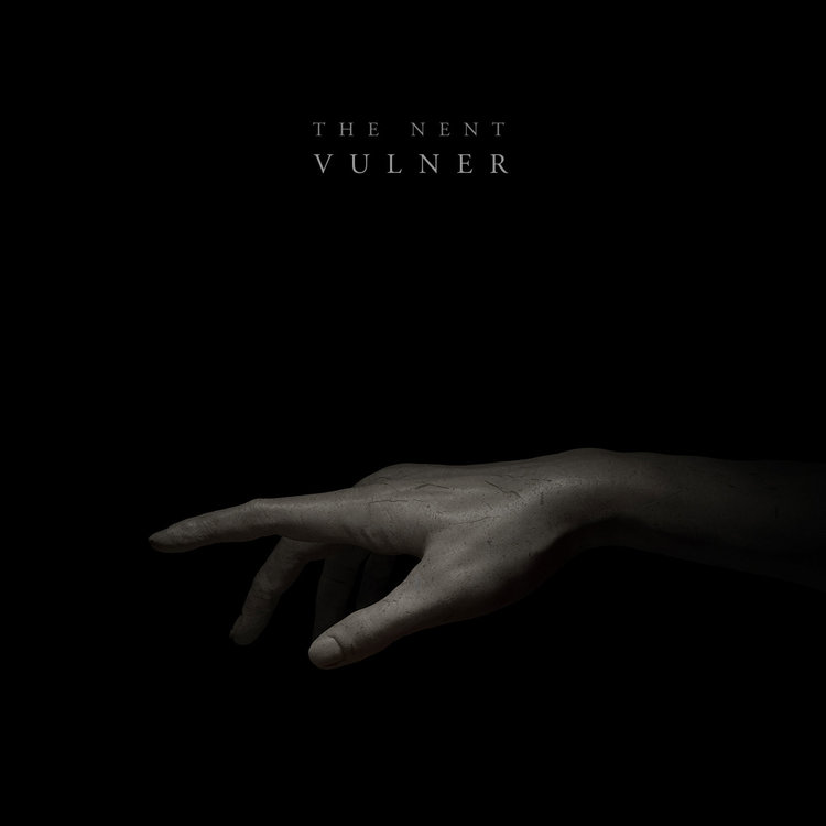 "Cyclic Law - The Nent ""Vulner"" CD/LP"
