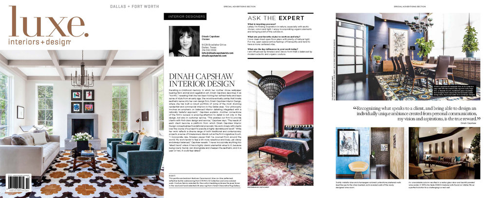 LUXE Interiors-Dinah Capshaw Interior Design Nov-Dec 2016.jpg