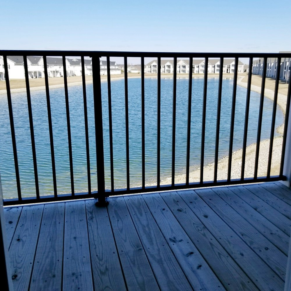 LS Balcony.jpg