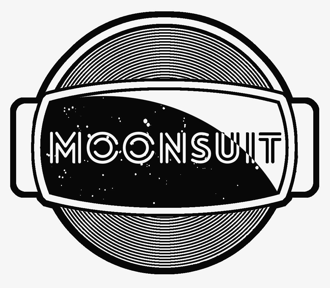 MoonSuit