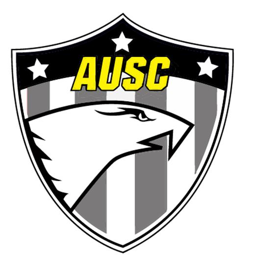 AUSC Logo.png