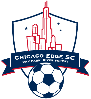 Chicago Edge Logo.png