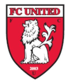FCU Logo.png