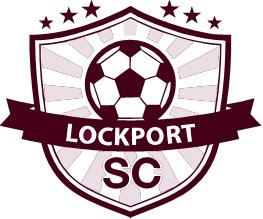 Lockport Logo.png