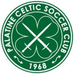 Palatine SC Logo.png