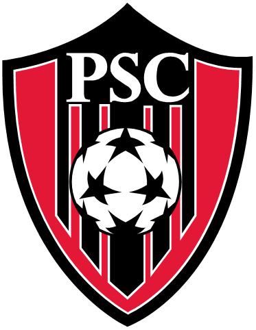 Portage Logo.png