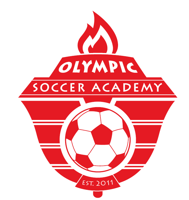 Olympic Soccer Academy Logo.png