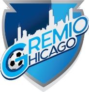 Gremio Logo 1.jpg
