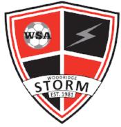 Storm FC Logo.png
