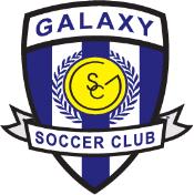 Galaxy SC Logo.png