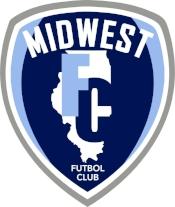 MidwestFC_Logo_FULLCOLOR_FLAT_1_15_2018.jpg