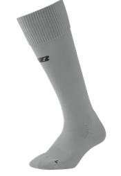 Crew Sock - Grey.png