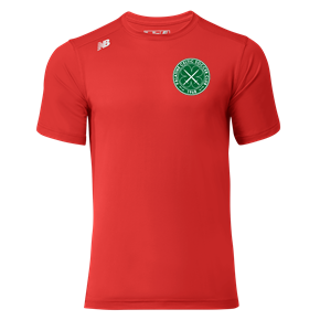 Tech Tee - Red.png