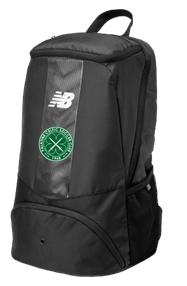 Team Backpack.png
