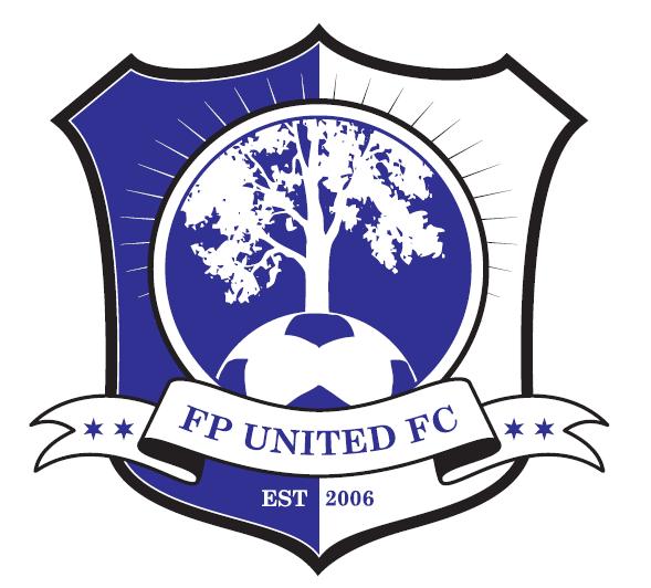FP United Logo.png